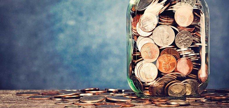 jar-of-money_large
