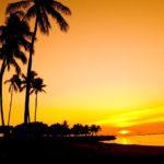 Viaggi di nozze - Caraibi