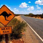 Viaggi di nozze - Australia