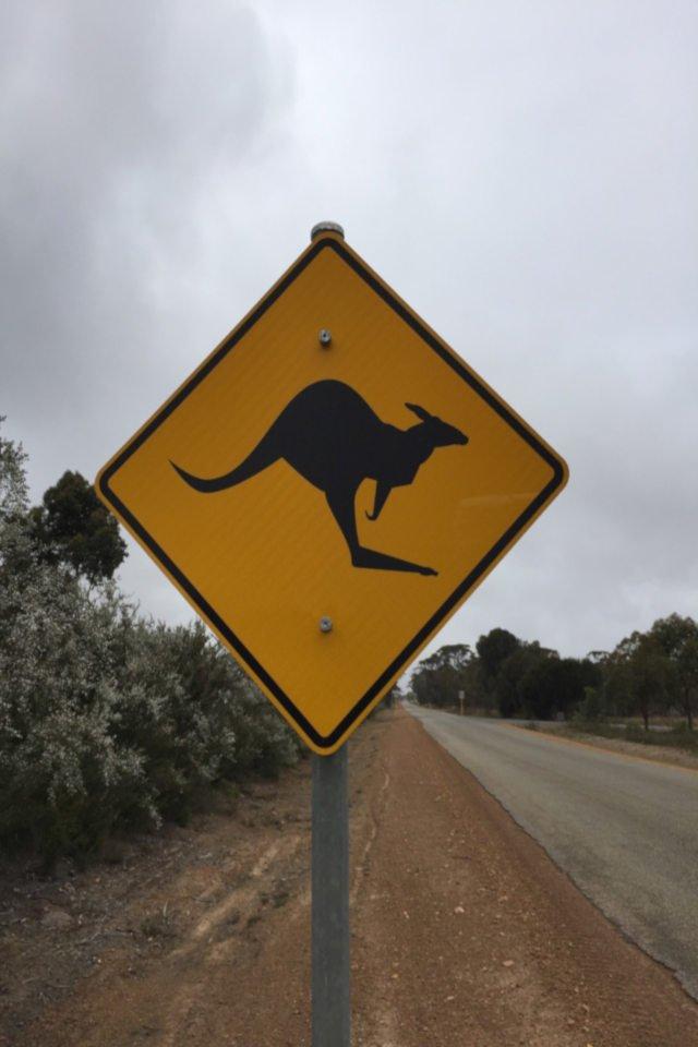 australia-1133561_1280