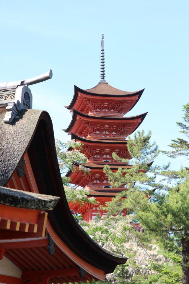 japan-1201247_1280